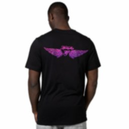 Camiseta_negra_hs_original_01.jpg